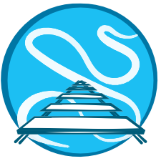 cropped-slowikor-logo-samo.png
